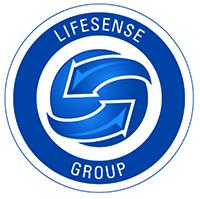 LIFESENSE_GROUP