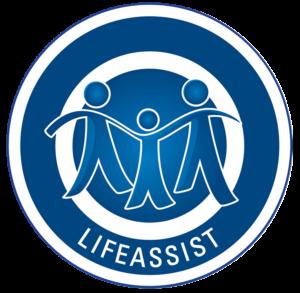 LifeAssistdisc-300×293