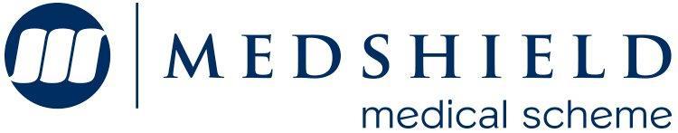 MDS_Logo_3