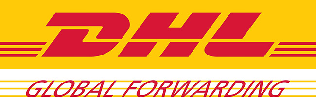 dhl-global-forwarding-logo