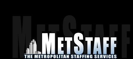 metstaff_logo
