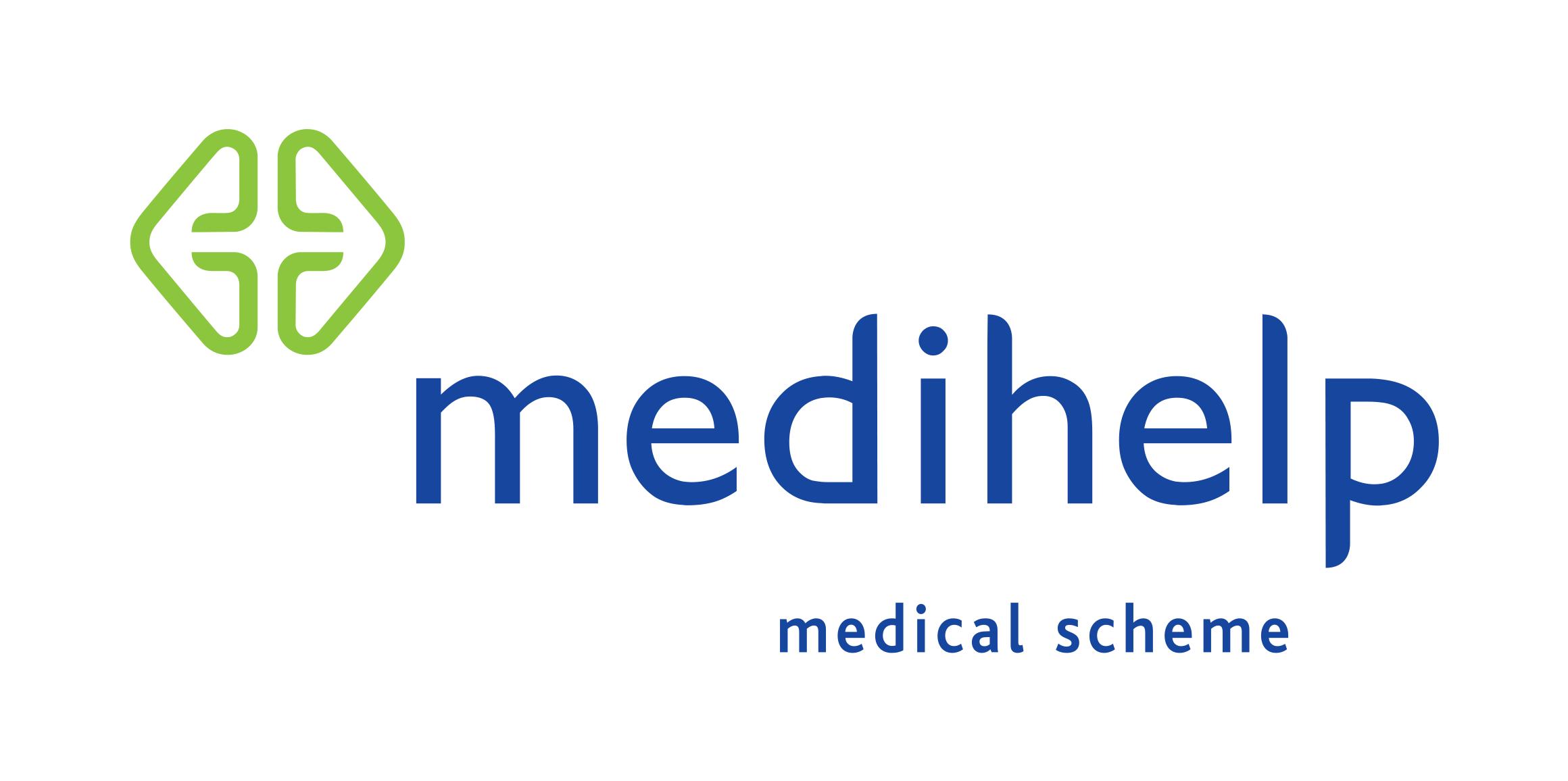 Medihelp-logo-(ENG)-full-colour